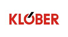 Klober